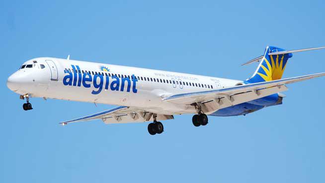 Allegiant_airlines_700_1523215173885.jpg