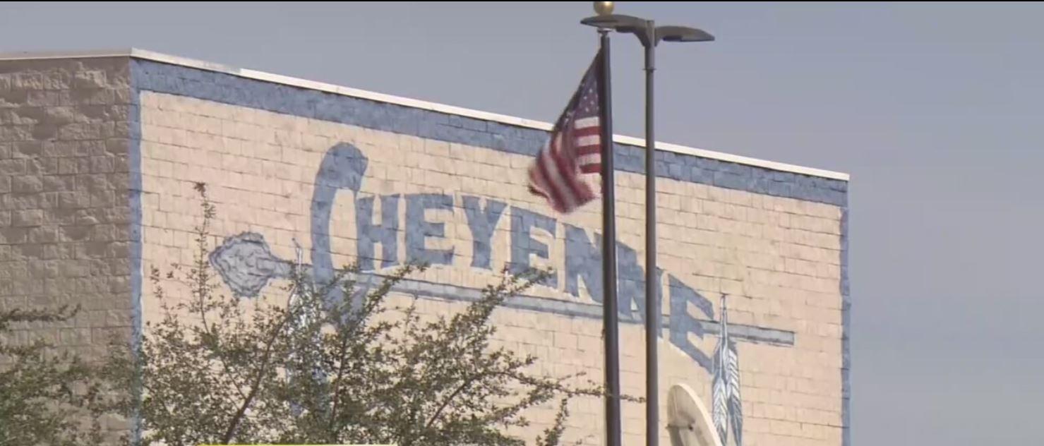 Cheyenne_high_school_generic_1550705629588.JPG