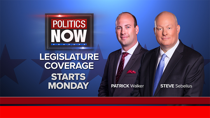 Legislature_starts_monday_700_1549302859269.jpg