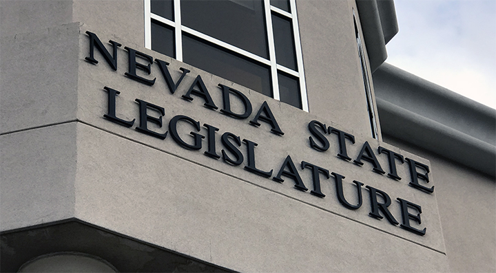 Nevada_state_legislature_700_1551132517488.jpg