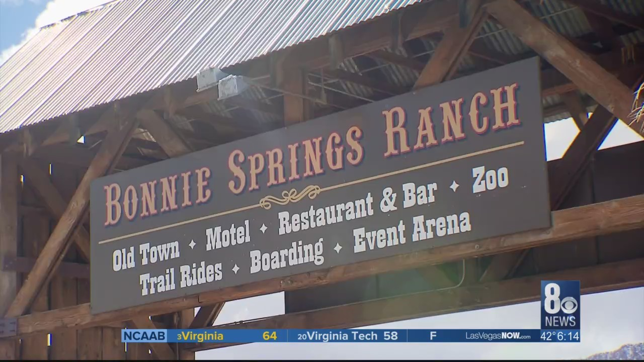 Proposal_to_turn_Bonnie_Springs_Ranch_in_0_20190219041717