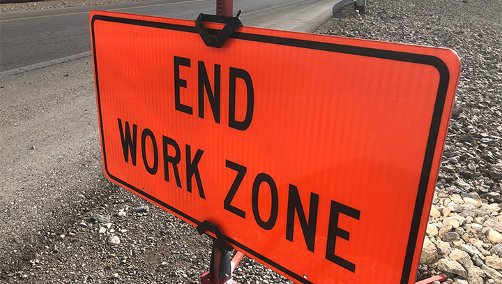 Road_construction_work_zone_sign_700_1549387623168.jpg