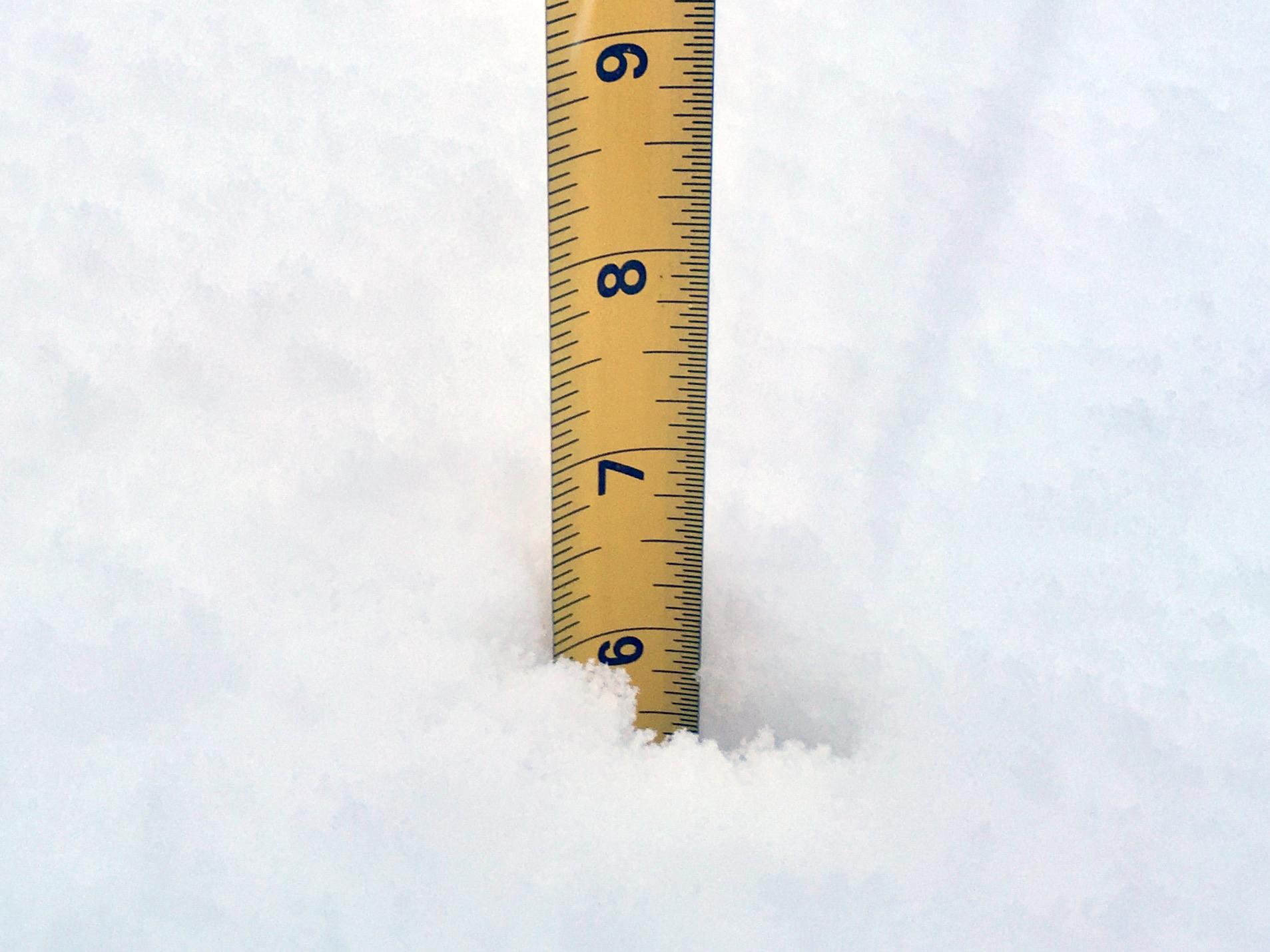 Ruler_snow_Karen_Luksich_1550771830530.jpg