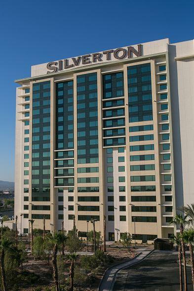 Silverton_casino_hotel_1551226185538.JPG
