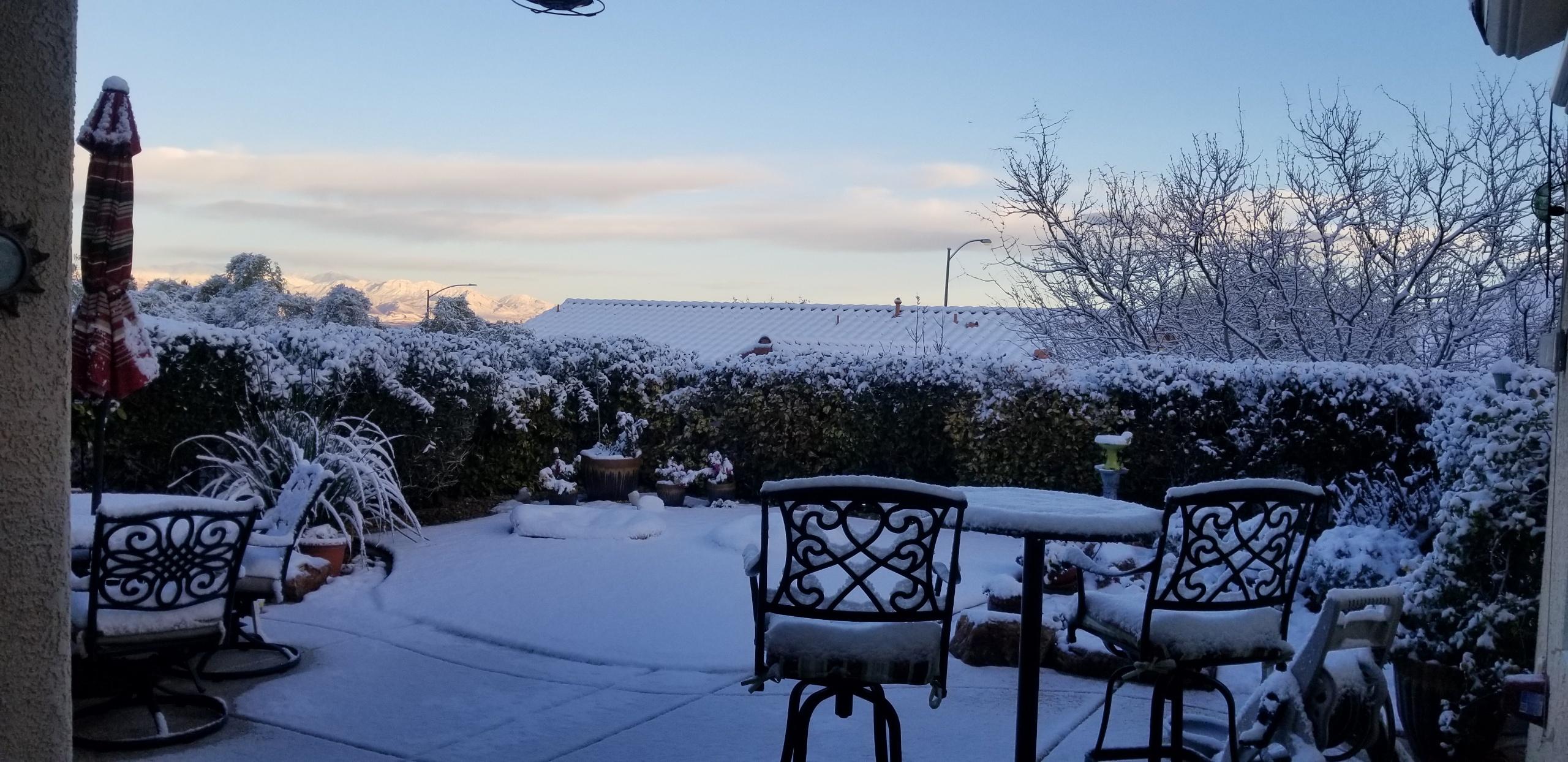 Snow_sun_city_anthem_Janis_Rounds_1550504773796.jpg