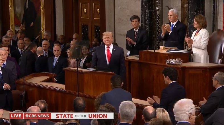 Trump_state_of_the_union_1_1549418887050.JPG