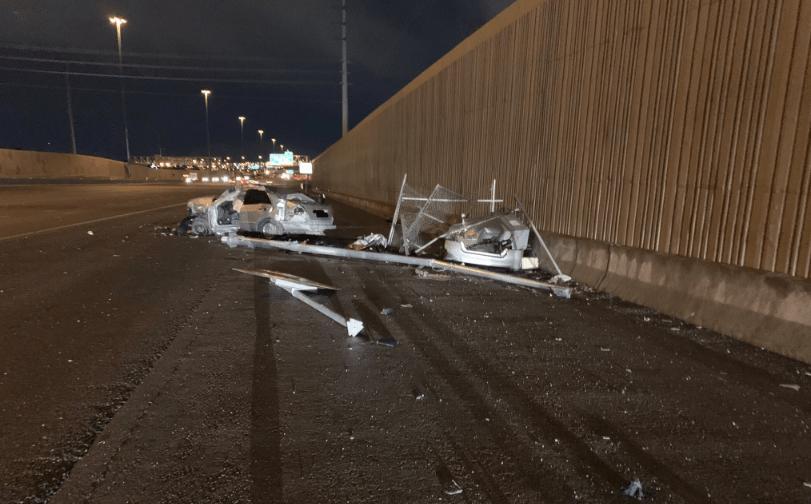 US95 and Jones Crash, Courtesy NHP_1550396002228.PNG.jpg