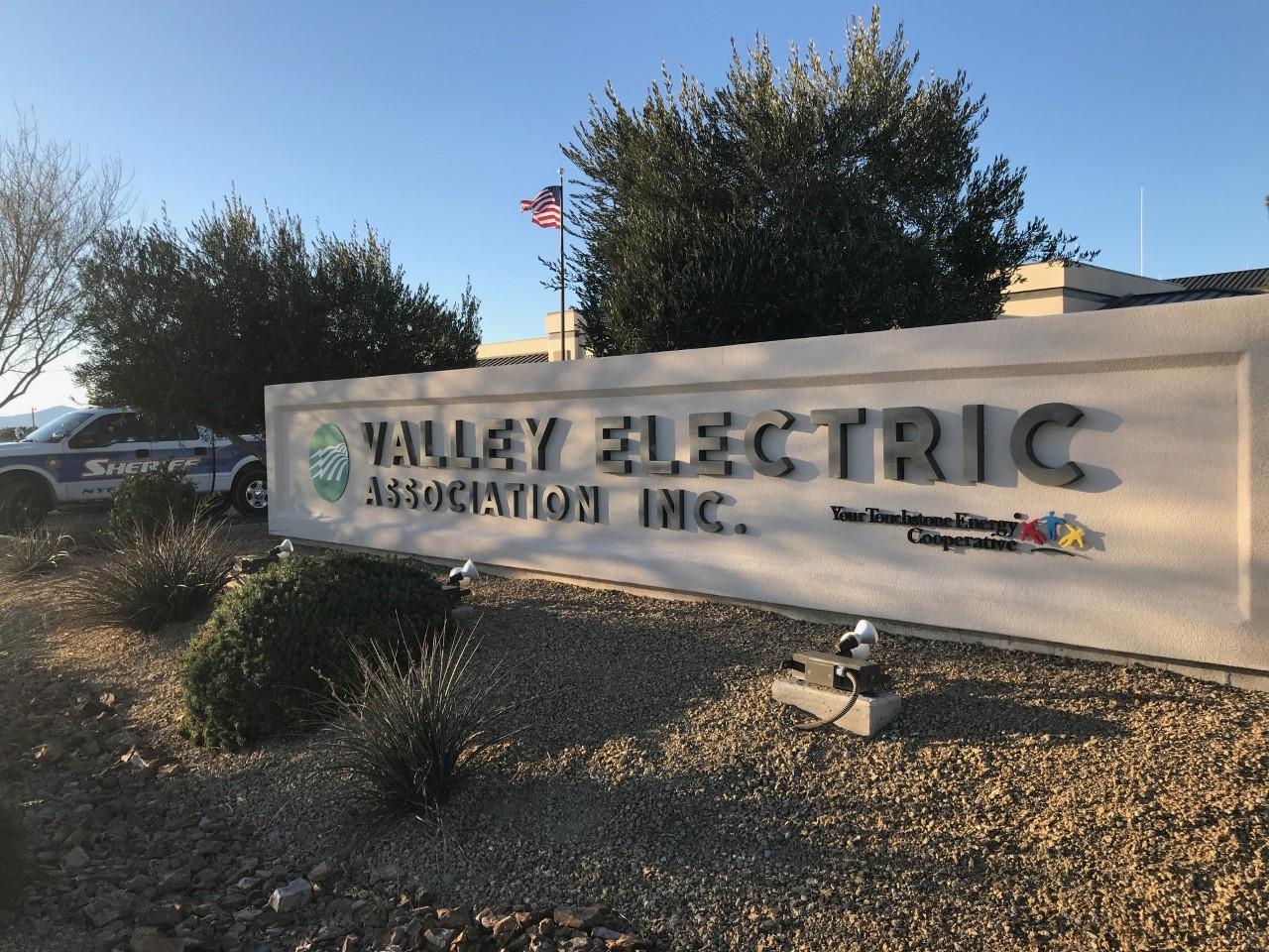 Valley_Electric_Association_1_1550906654663.jpg