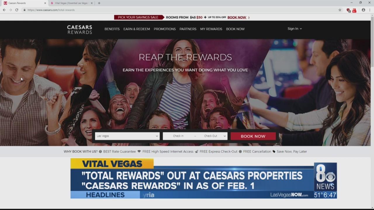 Vital_Vegas__2_4_19_Edition_0_20190205025704