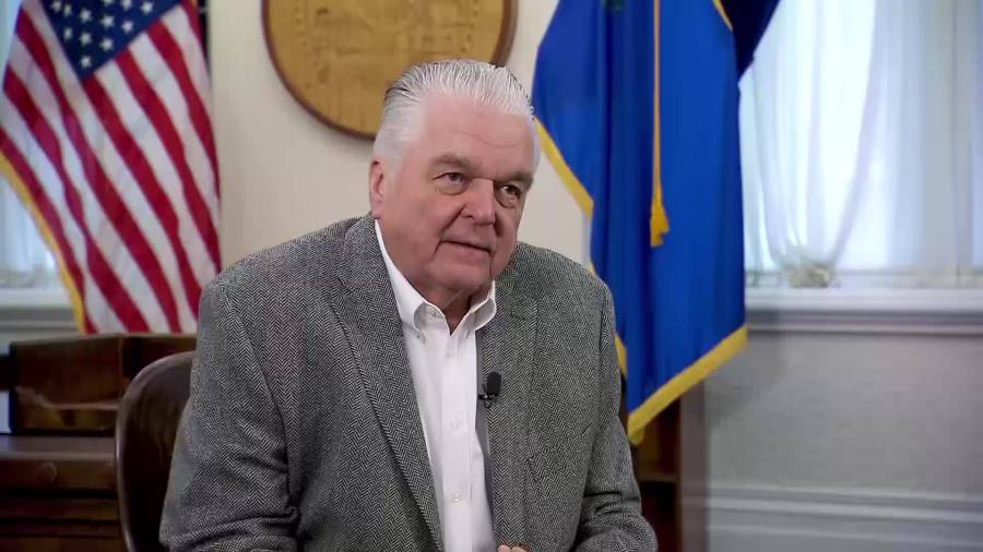 WEB_EXTRA__Governor_Steve_Sisolak_0_20190209004951