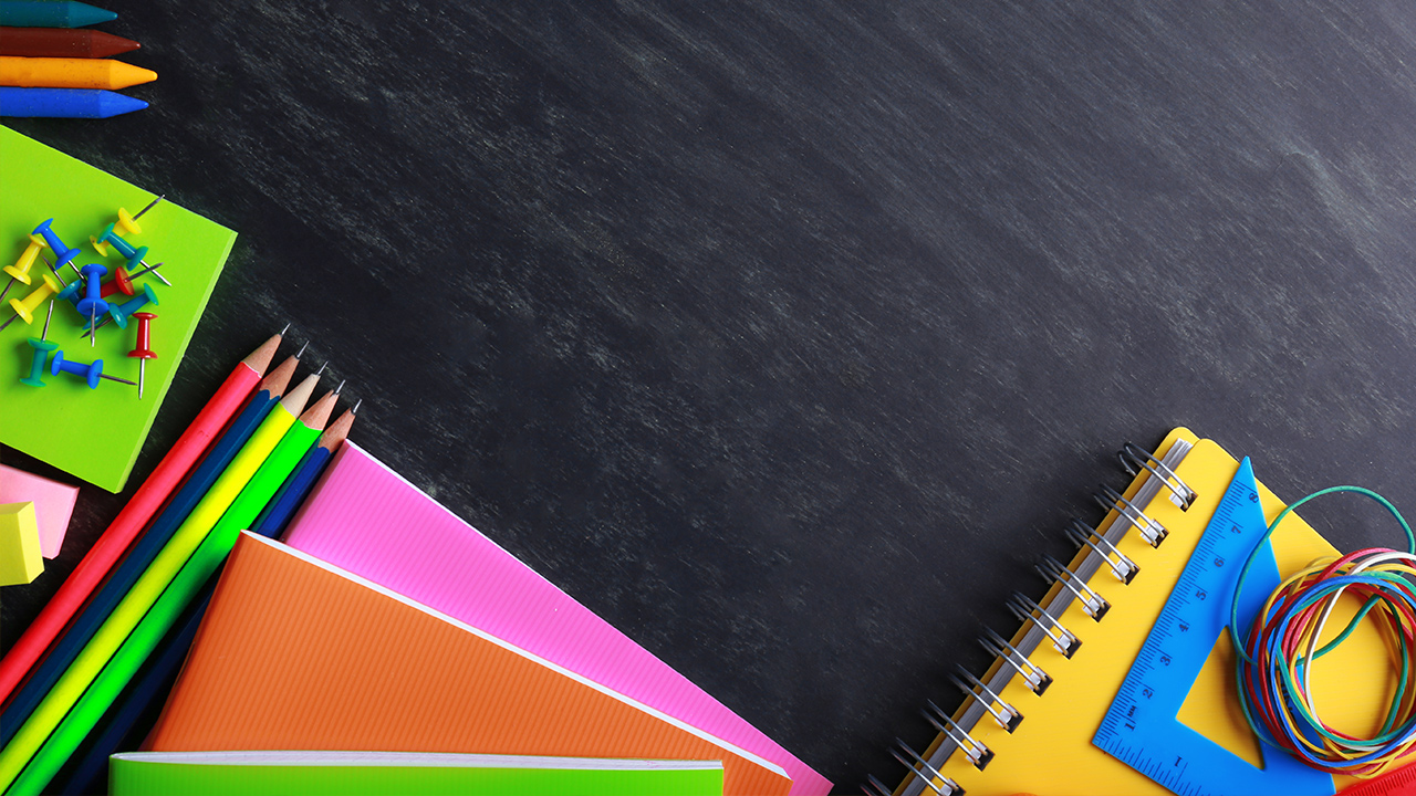 education-school-books-supplies_1517338860158_337533_ver1_20180131194402-159532