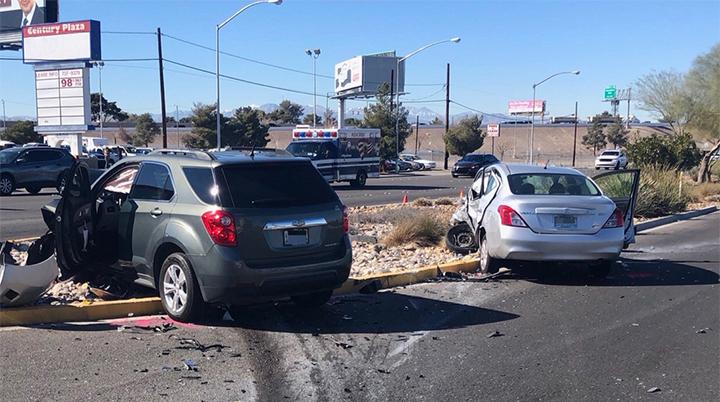fatal_crash_NHP_Boulder_hwy__700_1549661395234.jpg
