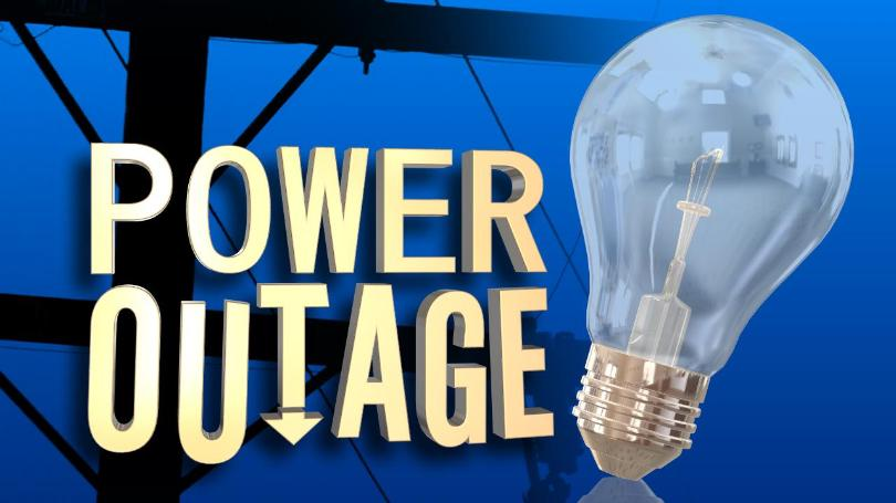 power+outage50_1547529583235.jpg