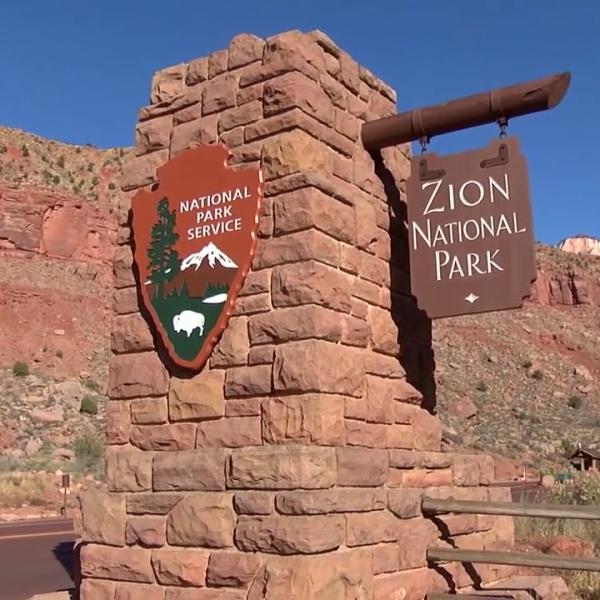 zion_national_park-118809330.png