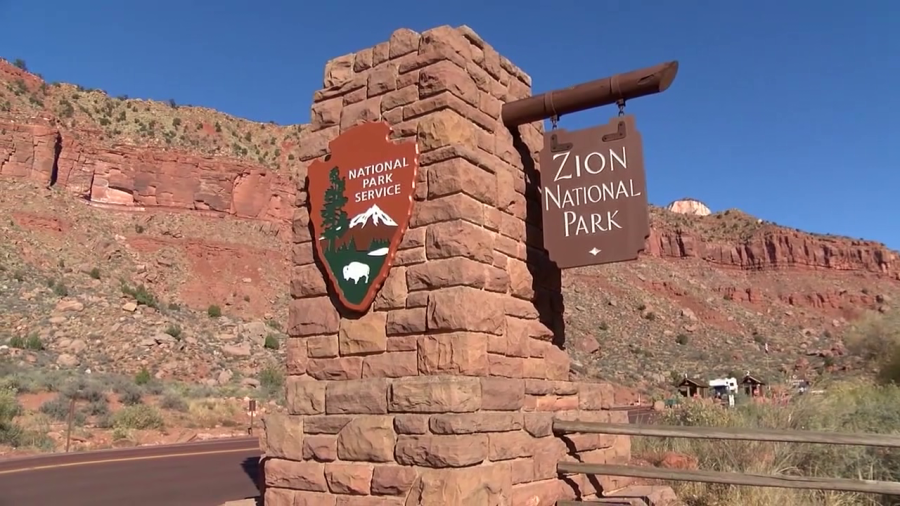 zion_national_park-118809330.png