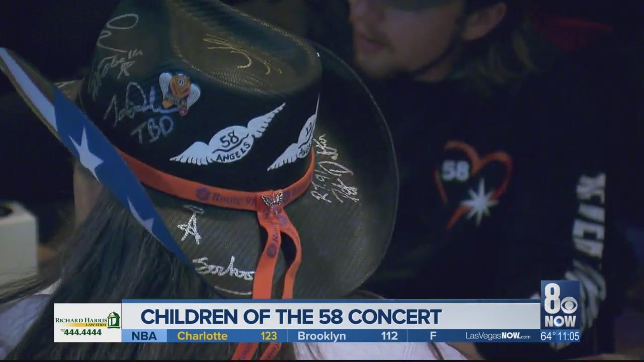 Benefit_concert_held_for__Children_of_th_0_20190302071331