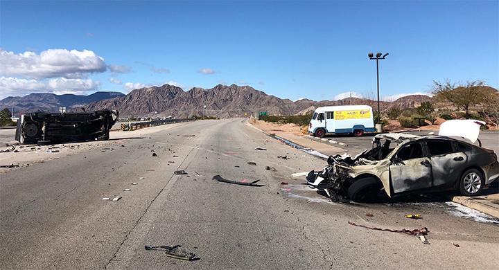 Boulder_city_crash_fatal_NHP_700_1551989916327.jpg