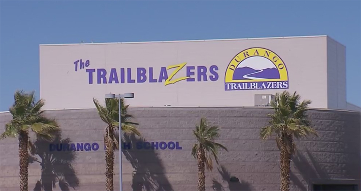 Durango_high_school_700_1553707944299.jpg