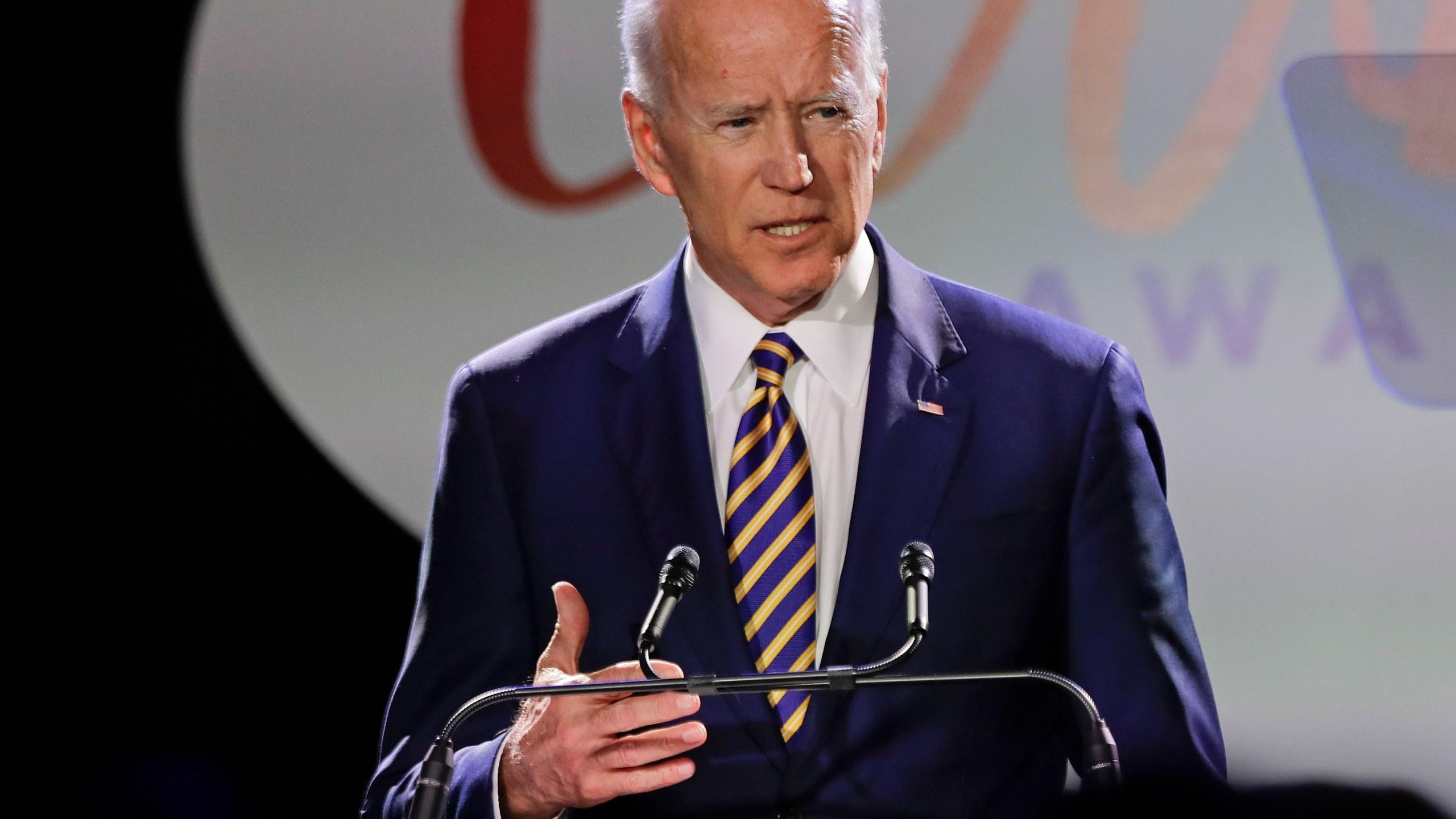 Election_2020_Joe_Biden_87877-159532.jpg22849682