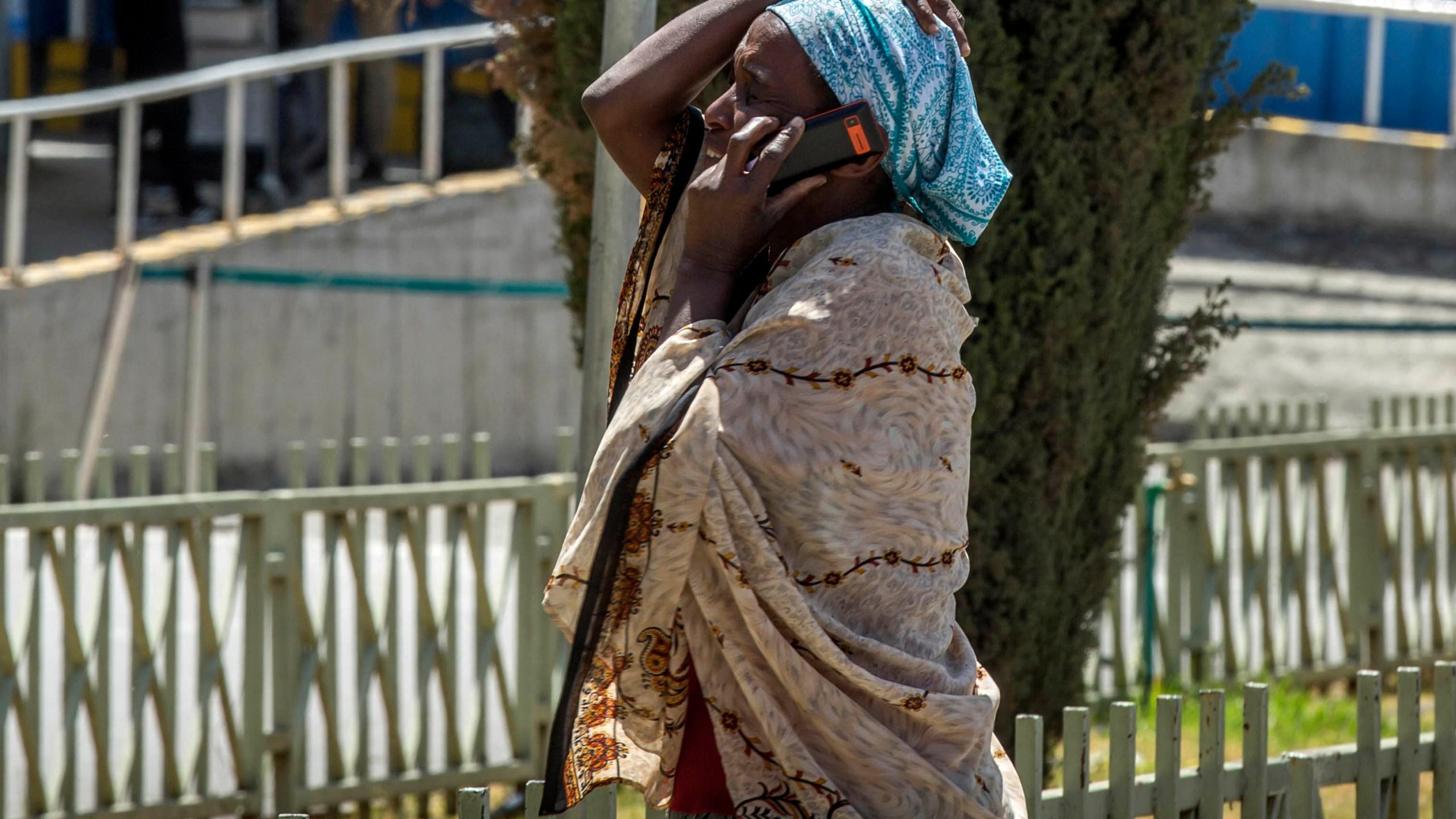 Ethiopia_Plane_Crash_82257-159532.jpg92743517