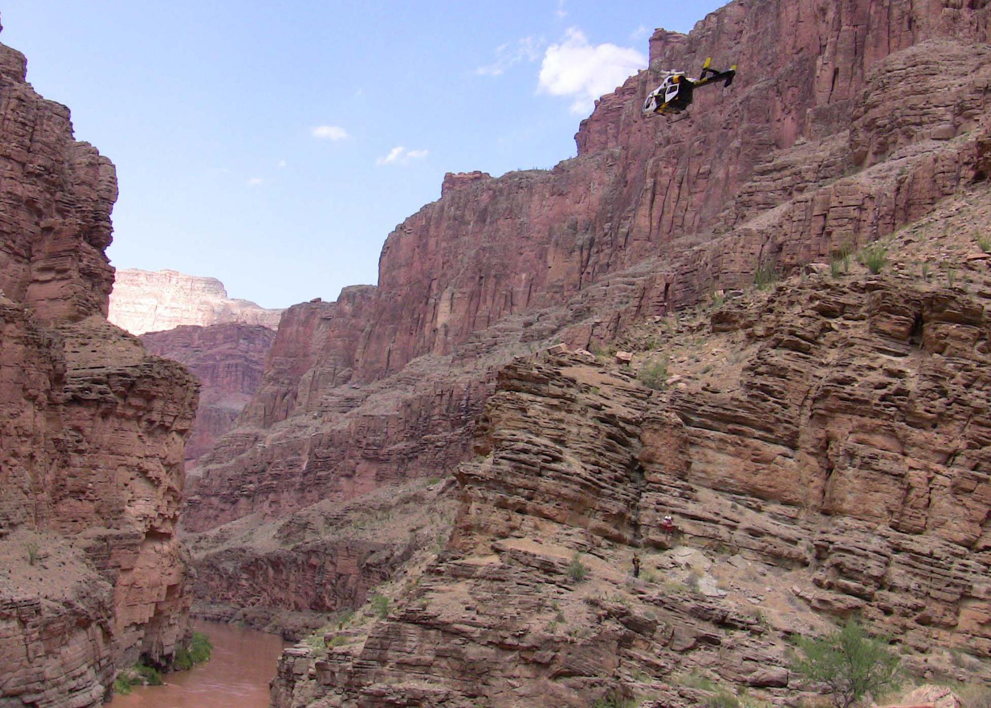 Flooding_Grand_Canyon_09664-159532.jpg05175010