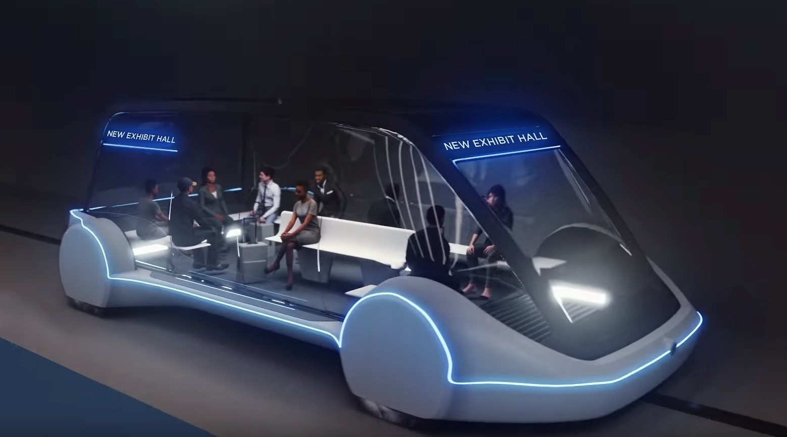 High-Occupancy Autonomous Electric Vehicle (AEV) running between Exhibit Halls_1551877585155.jpg.jpg