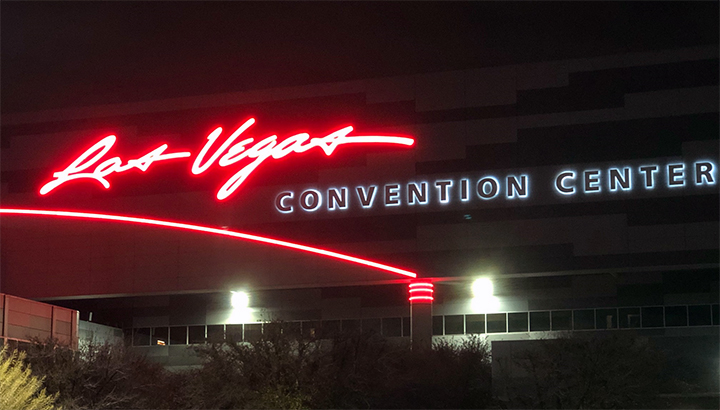 LVCVA_las_vegas_convention_center_700_1552400112767.jpg