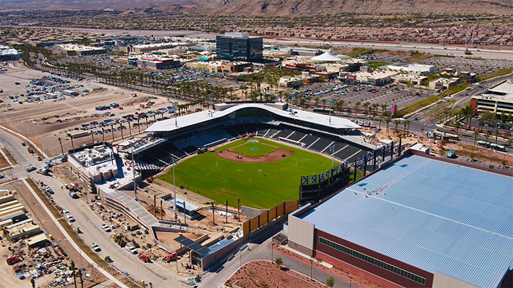 Las_Vegas_Ballpark_aerial_1_700_1553536606479.jpg