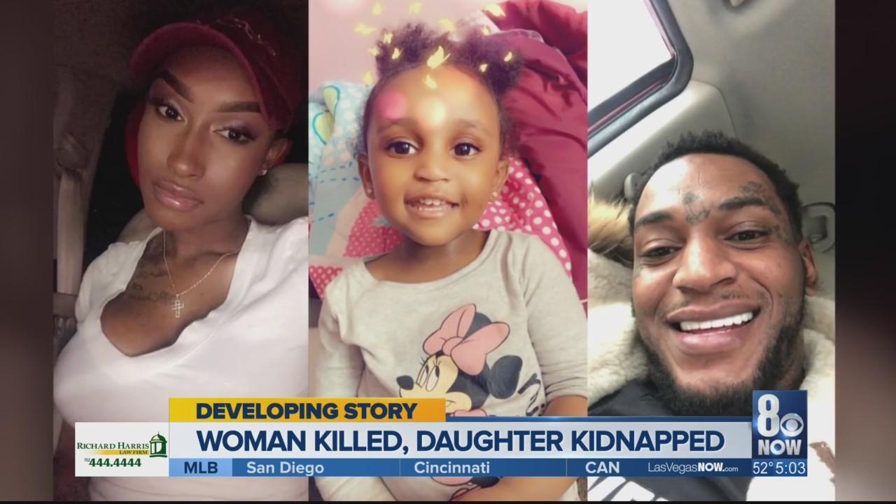Las_Vegas_woman_killed__daughter_kidnapp_0_20190313152425