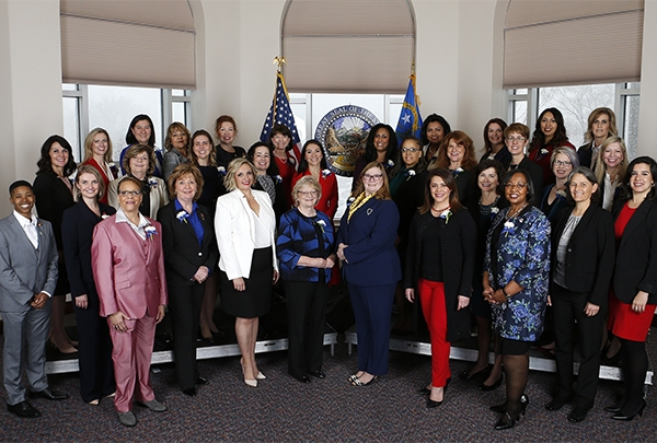Legislature_female_majority_Nv_700_1552503938312.jpg