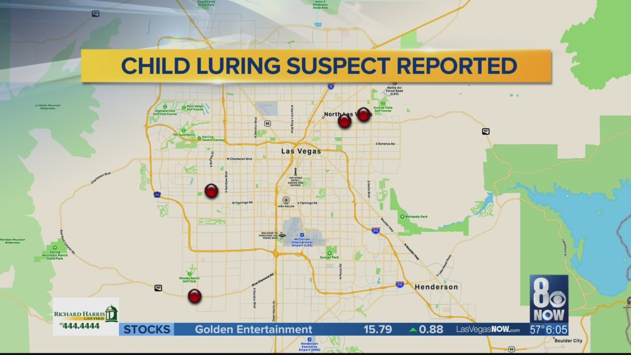 Locations_where_suspect_in_attempted_chi_0_20190321025609