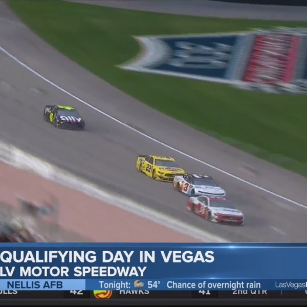 NASCAR_weekend_taking_over_at_Las_Vegas__0_20190302020912