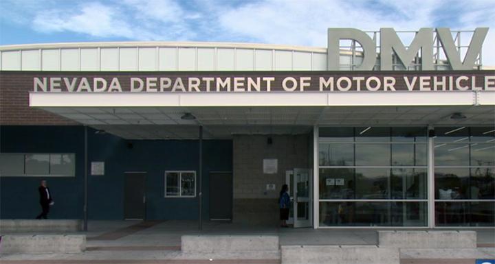 Nevada_DMV_700_1553527210668.jpg