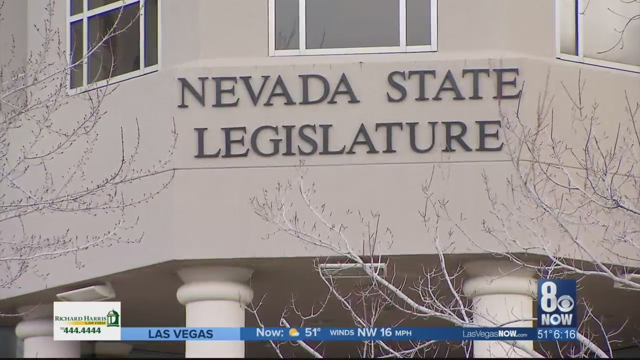 Nevada_Legislature_celebrates_a_mileston_0_20190122025422