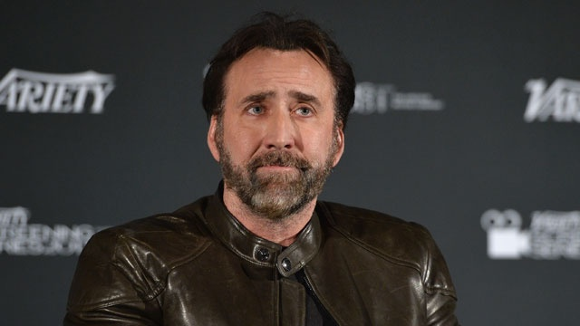 Nicolas Cage - real names a75969038-159532