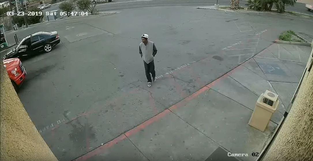 North_Las_Vegas_Boulevard_Stabbing_Suspect_1553736162771.JPG