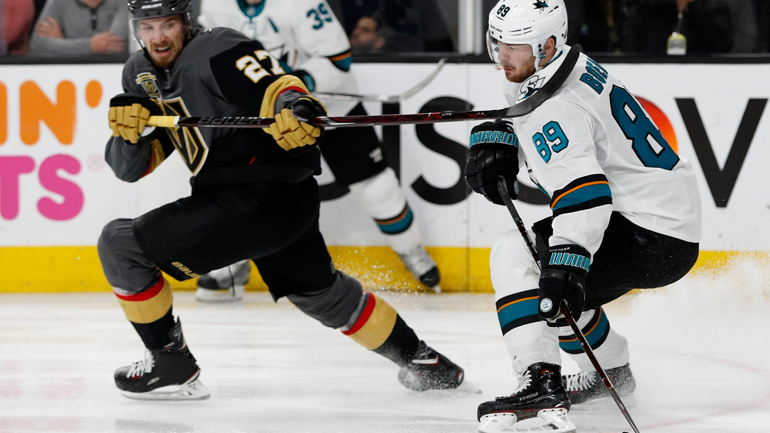 Sharks_Golden_Knights_Hockey_44689-159532.jpg11582976