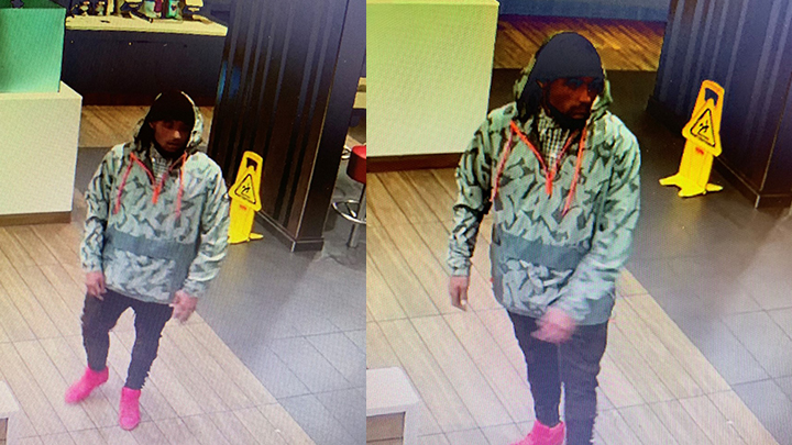 Suspect_sought_in_beaten_robbery_of_elderly_woman_WEB_1553550957104.jpg
