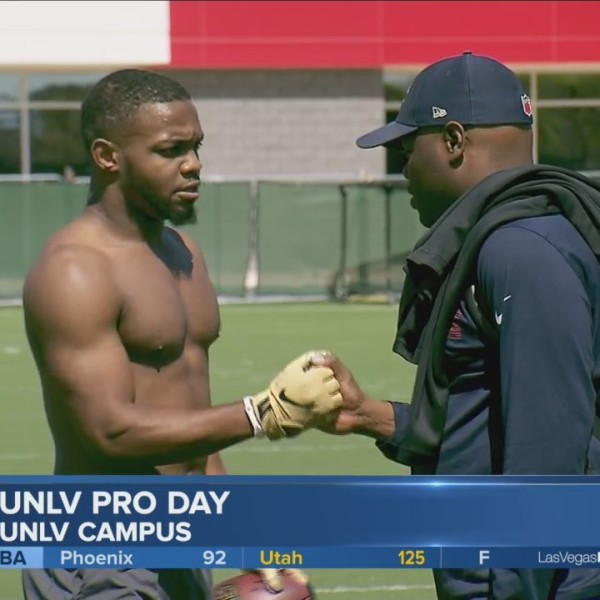 Thomas_impresses_during_UNLV_Pro_Day_for_0_20190326062821