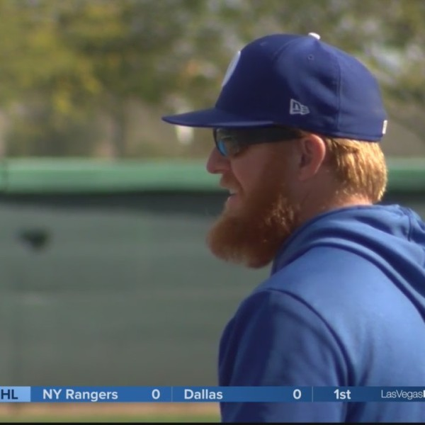 Turner_s_presence__vital_in_Dodgers_club_0_20190306051822