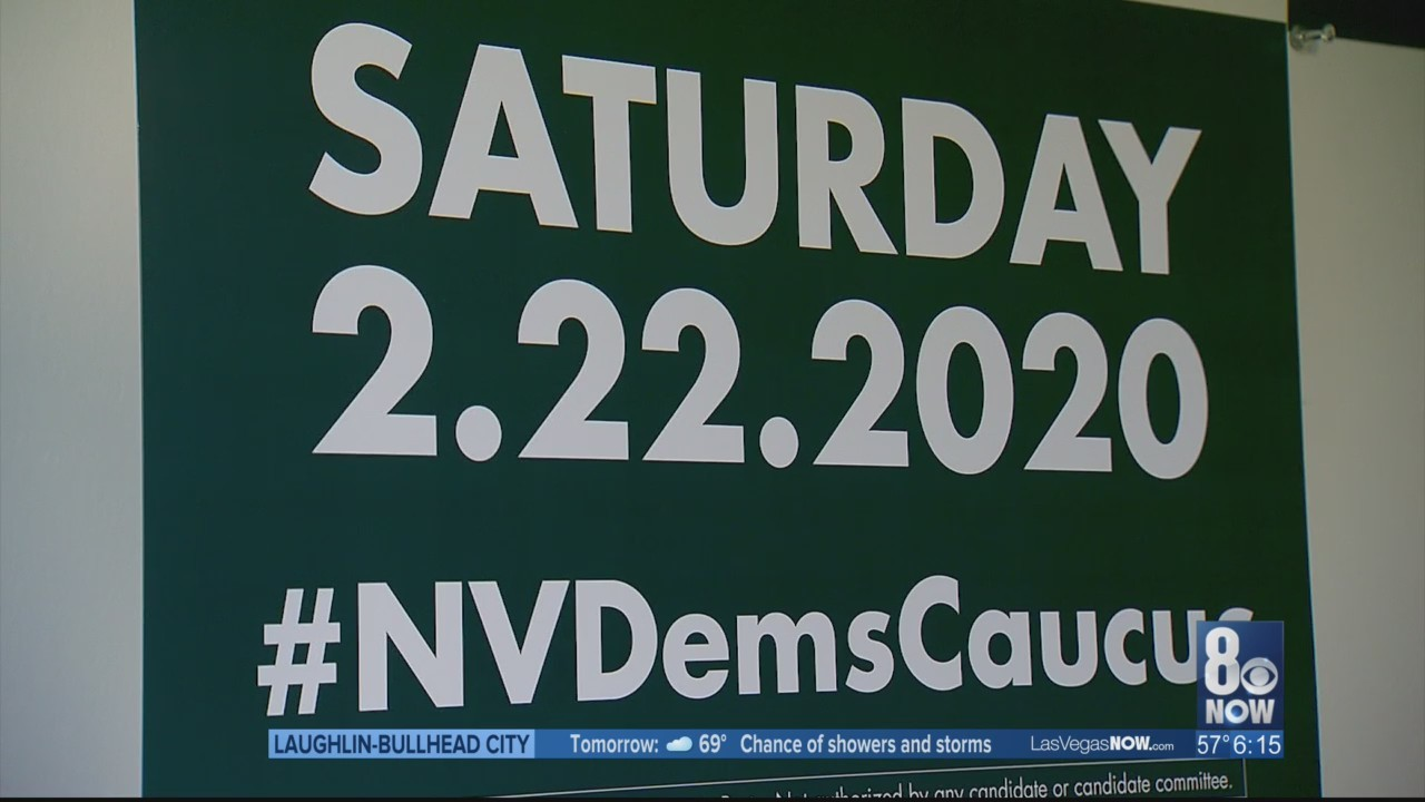 Voters_will_face_changes_during_2020_Nev_0_20190321033313