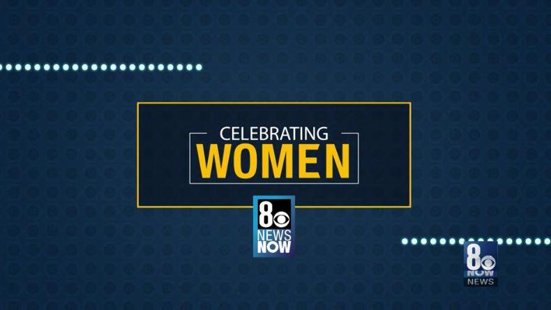 celebrating_women_graphic_1552520884673.JPG