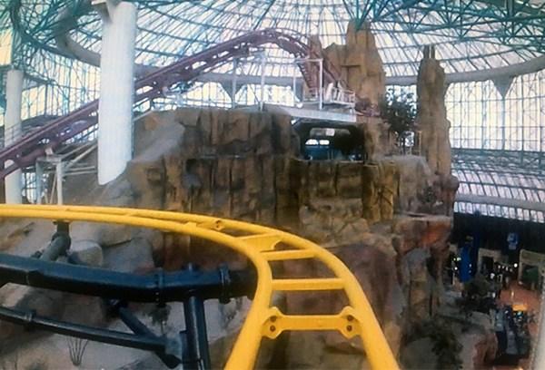 circus_circus_El_Loco_roller_coaster_700_1553724756970.jpg