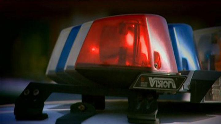 police_lights_generic_720_1552411022374.jpg