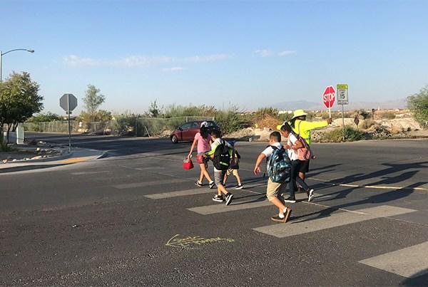 school_kids_crosswalk_700_1553638437479.jpg