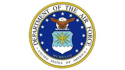 Air-Force-logo-jpg_20160409143901-159532