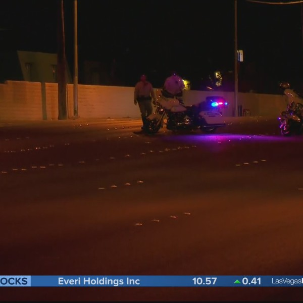 Bicyclist_hit_by_car_on_Pecos_and_Tropic_0_20190418062935