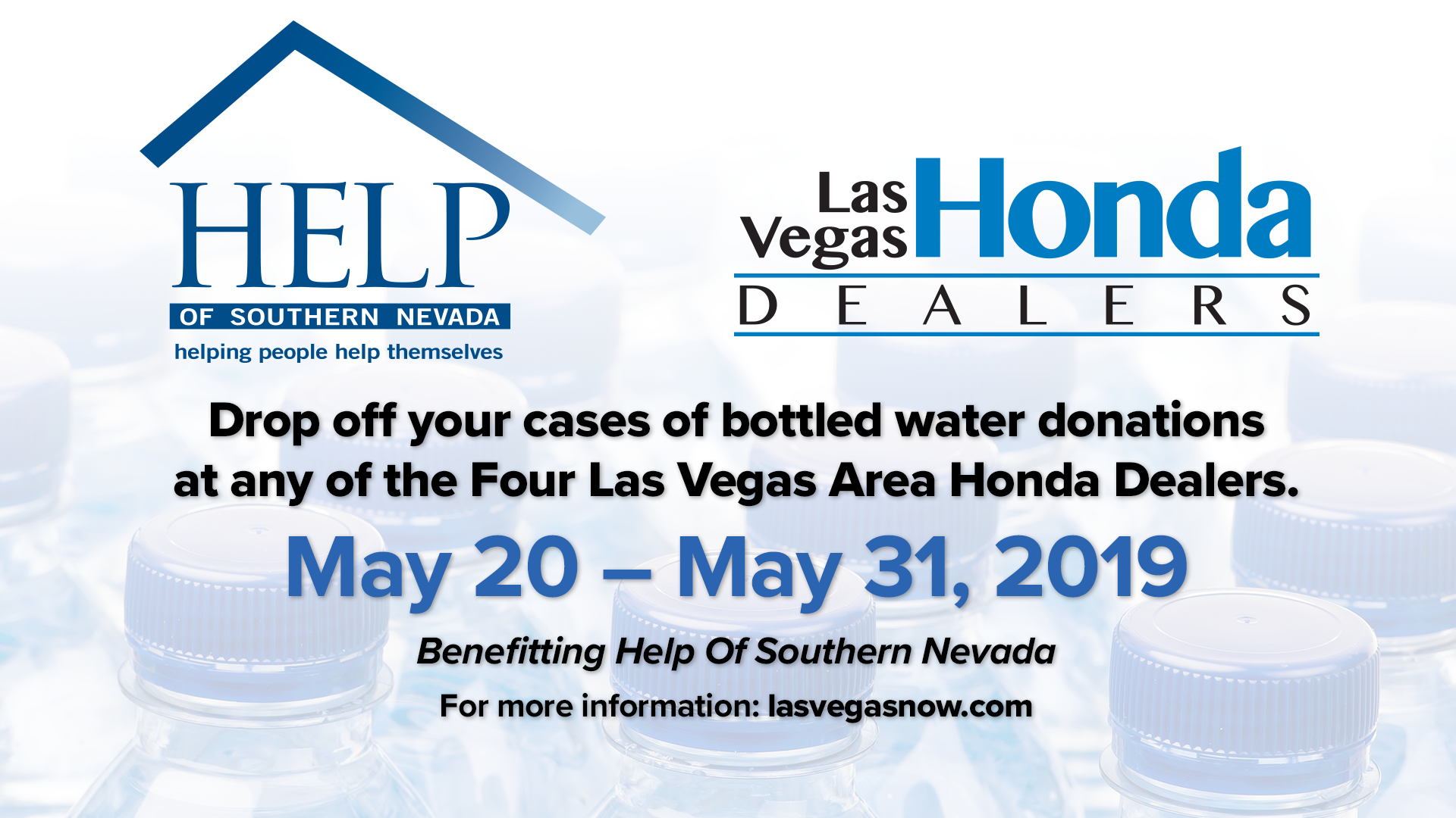 GR8 Bottled Water Drive 2019 FS_1556052780821.png.jpg