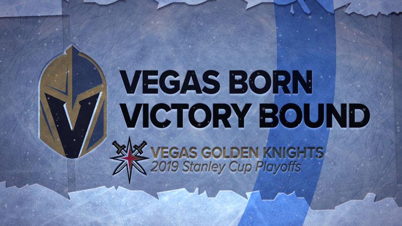 Golden_Knights_Vegas_Born_Victory_Bound_social_media_1554961750452.jpg