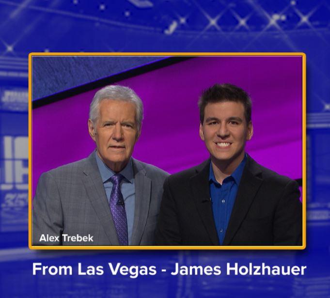 Jeopardy_contestant_James_Holzhauer_and_Alex_Trebek_1555555658731.JPG